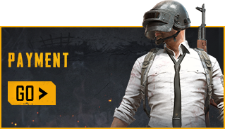 PUBG MOBILE LITE OFFICIAL SITE